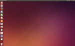 Ubuntu14-BEST