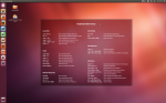 Ubuntu_Unity_Keyboard_shortcuts_-_En
